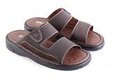 Sandal Pria Garsel Shoes L 191