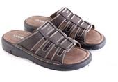 Sandal Pria Garsel Shoes L 192