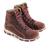 Sepatu Anak Laki Garsel Shoes L 231