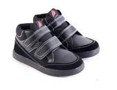 Sepatu Anak Laki Garsel Shoes L 240
