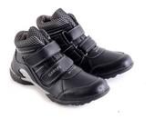 Sepatu Anak Laki Garsel Shoes L 241