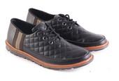 Sepatu Casual Pria Garsel Shoes L 105