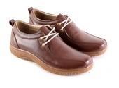 Sepatu Casual Pria Garsel Shoes L 107