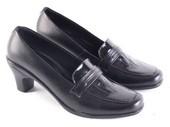 Sepatu Formal Wanita Garsel Shoes L 613
