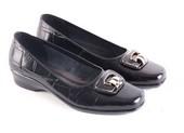 Sepatu Formal Wanita Garsel Shoes L 616