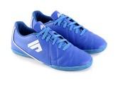 Sepatu Futsal Garsel Shoes L 017