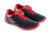 Sepatu Futsal Garsel Shoes L 018