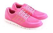 Sepatu Olahraga Wanita Garsel Shoes L 563