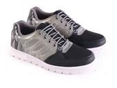 Sepatu Olahraga Wanita Garsel Shoes L 564