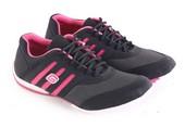 Sepatu Olahraga Wanita Garsel Shoes L 567