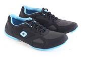 Sepatu Olahraga Wanita Garsel Shoes L 568