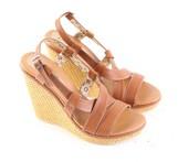 Wedges Garsel Shoes L 313