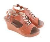 Wedges Garsel Shoes L 315