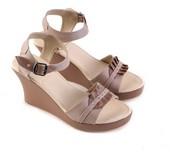 Wedges Garsel Shoes L 318