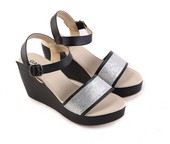Wedges Garsel Shoes L 319