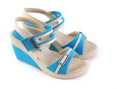 Wedges Garsel Shoes L 320