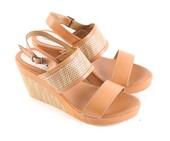 Wedges Garsel Shoes L 325