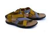 Sandal Gunung Pria Garsel Shoes GAS 3410