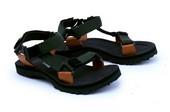 Sandal Gunung Pria Garsel Shoes GSG 3000