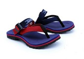 Sandal Gunung Pria Garsel Shoes GSG 3001
