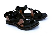 Sandal Gunung Pria Garsel Shoes GSG 3004