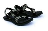 Sandal Gunung Pria Garsel Shoes GSG 3007