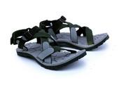 Sandal Gunung Pria Garsel Shoes GSG 3009