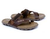 Sandal Pria Garsel Shoes GA 3402