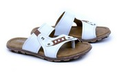 Sandal Pria Garsel Shoes GA 3404