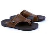 Sandal Pria Garsel Shoes GAS 3407