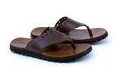 Sandal Pria Garsel Shoes GI 3412