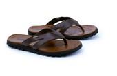 Sandal Pria Garsel Shoes GI 3413