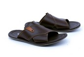 Sandal Pria Garsel Shoes GNU 3420