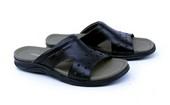 Sandal Pria Garsel Shoes GRI 3423