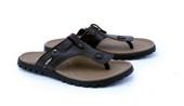 Sandal Pria Garsel Shoes GRI 3425