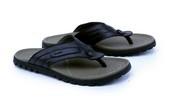 Sandal Pria Garsel Shoes GRI 3426