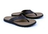 Sandal Pria Garsel Shoes GRI 3427