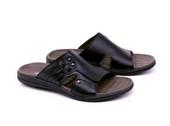 Sandal Pria Garsel Shoes GRI 3428
