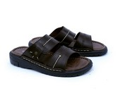 Sandal Pria Garsel Shoes GTL 3430