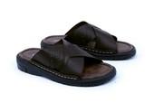 Sandal Pria Garsel Shoes GTL 3431