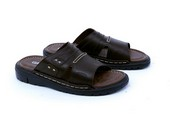 Sandal Pria Garsel Shoes GTL 3432