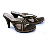 Sandal Wanita Garsel Shoes GAA 8250