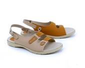 Sandal Wanita Garsel Shoes GAI 8501