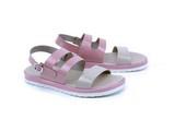 Sandal Wanita Garsel Shoes GAI 8502