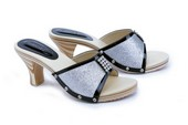 Sandal Wanita Garsel Shoes GAY 8252