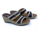 Sandal Wanita Garsel Shoes GB 8256