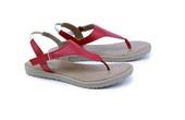 Sandal Wanita Garsel Shoes GBB 8571