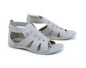 Sandal Wanita Garsel Shoes GDL 8002