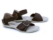Sandal Wanita Garsel Shoes GDL 8518