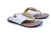 Sandal Wanita Garsel Shoes GES 8520
